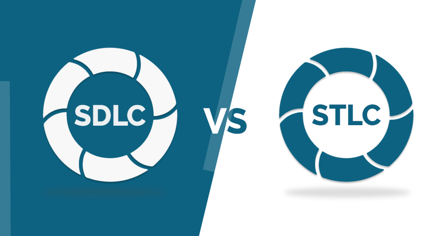Difference Between Software Development Life Cycle and Software Testing Life Cycle