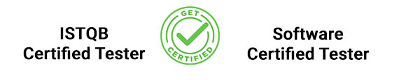Must-have Certifications