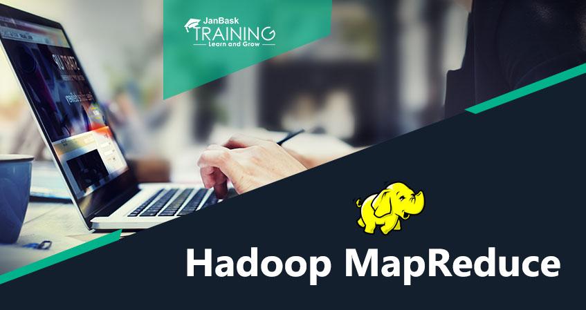 What Is The Working Philosophy Behind Hadoop MapReduce?