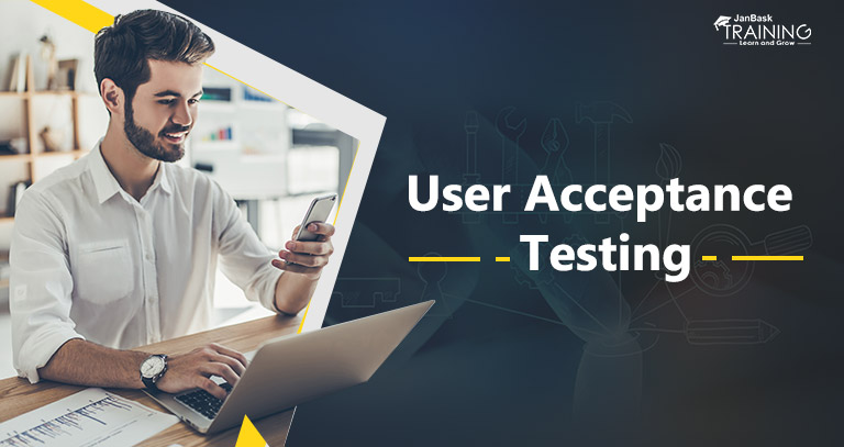 What is User Acceptance Testing (UAT)? Different Type of UAT