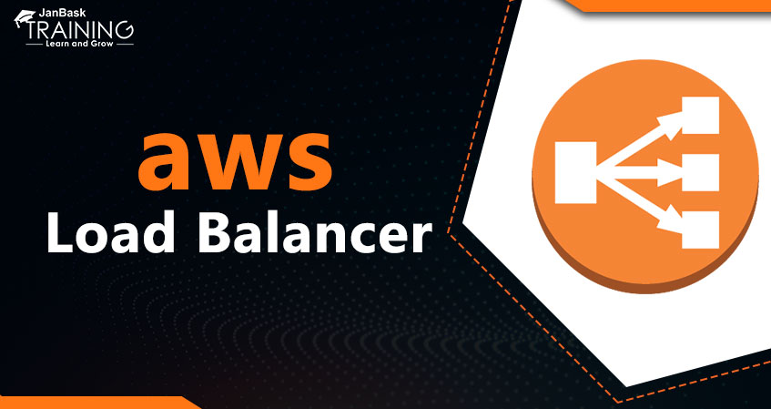 What Should You Know About AWS Elastic Load Balancer?