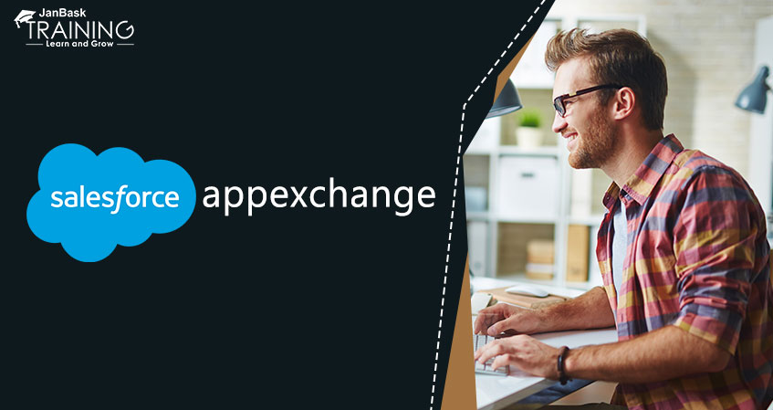 What is the Salesforce AppExchange? Packages Installation Guide