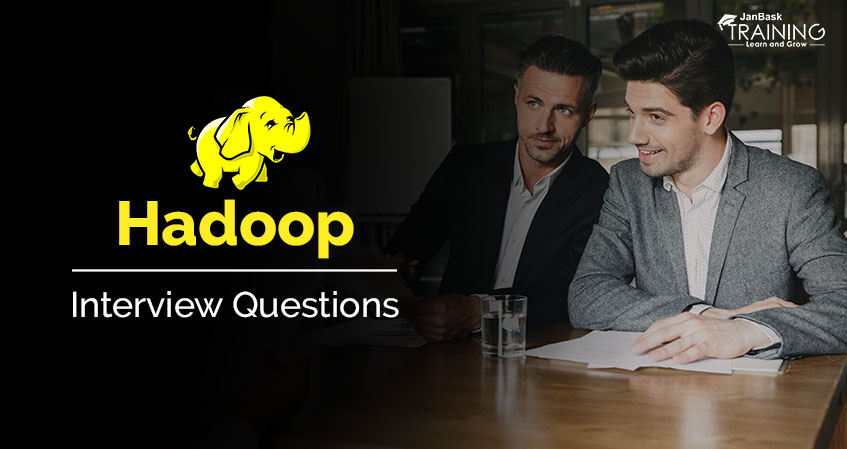 Big Data Hadoop Interview Questions and Answers (Real Time