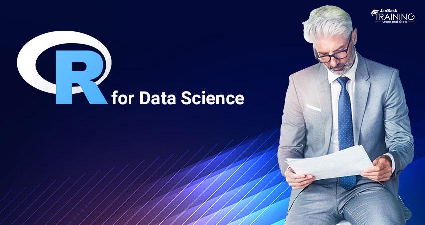 R Programming for Data Science Tutorial Guide for Beginner