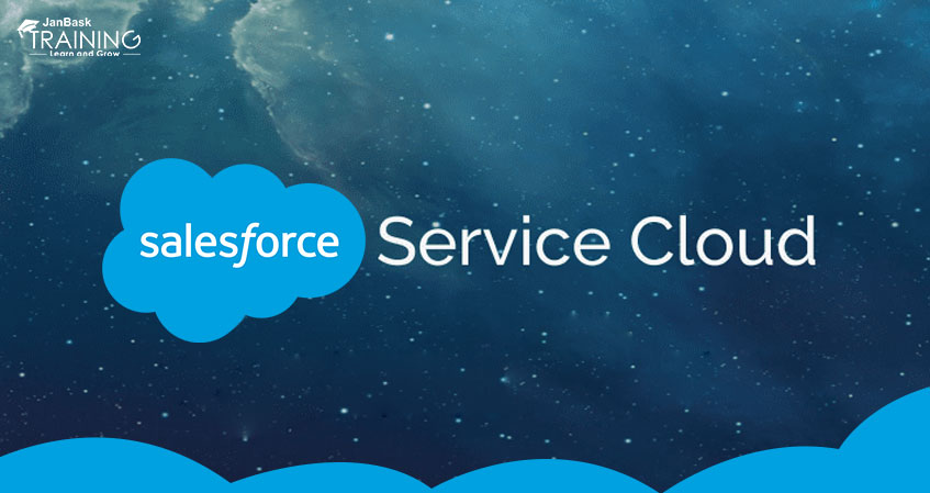 Salesforce Service Cloud Certification Study Guide For Beginner
