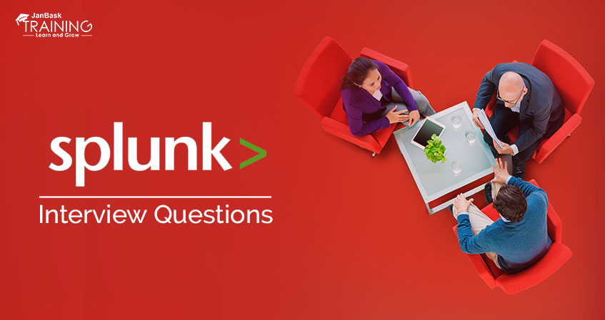 Top 30 Splunk Interview Questions and Answers