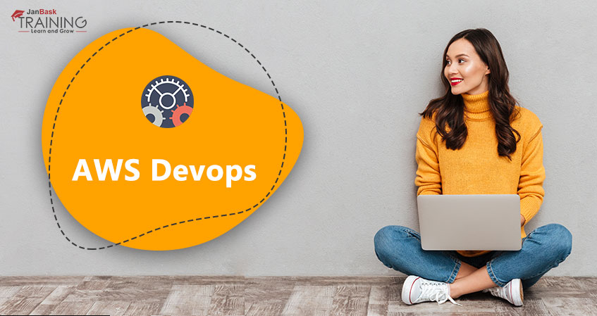 AWS & DevOps- The Powerful Tech Trend of 2019