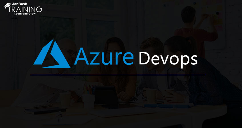 What Should You Know About Azure Devops?