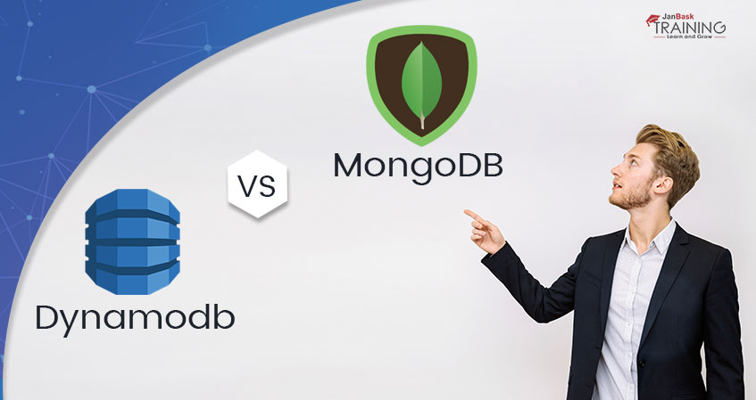 How to Compare MongoDB and DynamoDB?