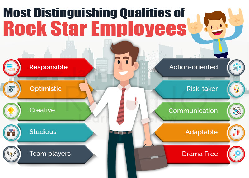 most-distinguishing-Qualities-of-Rock-Star-Employees-info