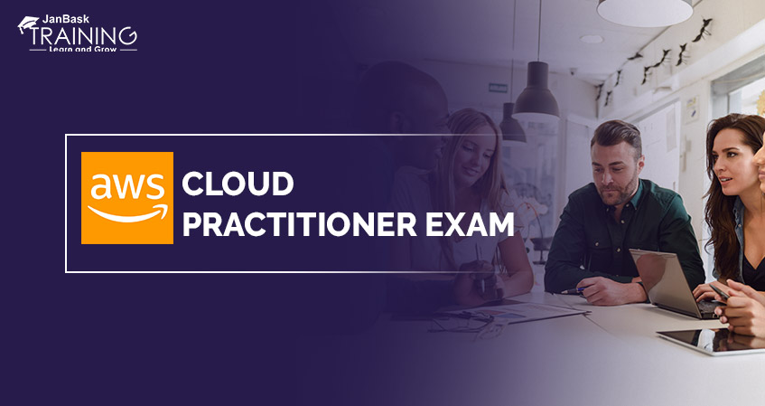 How to Prepare for the AWS Certified Cloud Practitioner Exam?