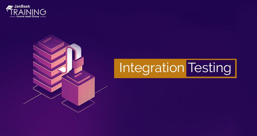 Integration Testing Tutorial Guide for Beginner
