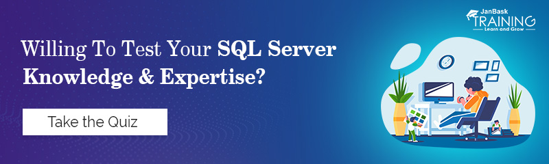 What Is SQL Replace Function? Explain SQL Server Replace