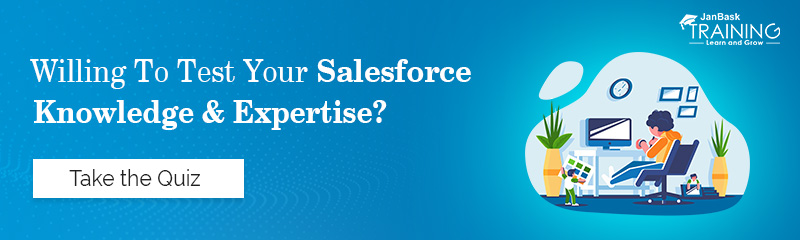 salesforce quiz