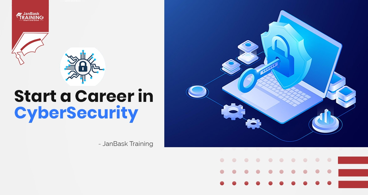 Is Cyber Security Career In High Demand?
