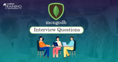 Top 50 MongoDB Interview Questions and Answers