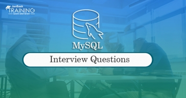Top 50 MySQL Interview Questions and Answers