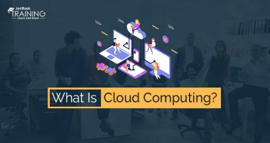 What Is Cloud Computing? A Beginners Guide To Cloud Computing