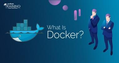 What Is Docker? Devops Docker Tutorial Guide for Beginner