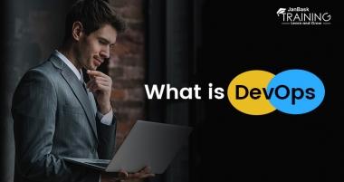 DevOps Tutorial Guide For Beginners