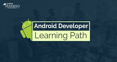 Android Developer Learning Path