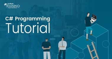 Learn C# Programming Tutorial for Beginners