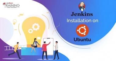 Your Complete Guide to Jenkins Installation on Ubuntu