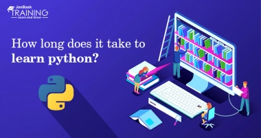 How to Become a Proficient Python Developer, Master Python Programmer