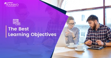How to Write the Best Learning Objectives?