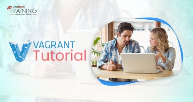 What is Vagrant? Vagrant Tutorial Guide for Beginners
