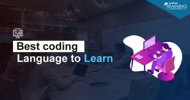 Best Programming Languages you need to Learn Today