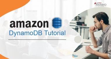 What Is Amazon DynamoDB? How Does It Work?