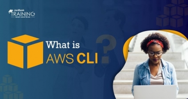 What is AWS CLI? How to Install AWS CLI?