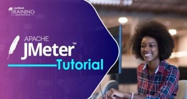 Jmeter Tutorial Guide for Beginners