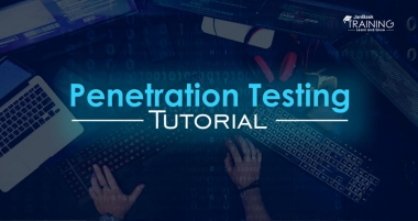 Penetration Testing Tutorial Guide for Beginners