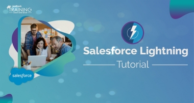 Salesforce Lightning Tutorial For Beginners