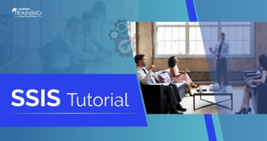 SSIS Tutorial for Beginners