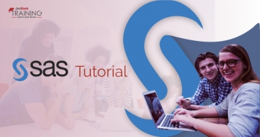 Step By Step SSAS Tutorial For Beginners