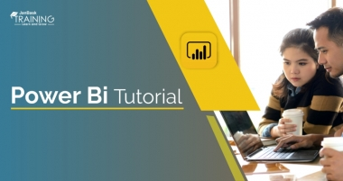 Microsoft Power BI Tutorial For Beginners