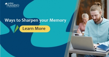 Ways to Sharpen your Memory and Learn More