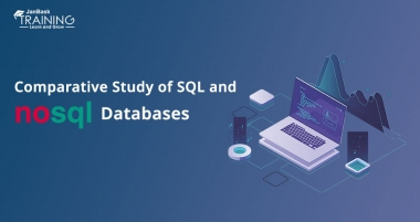 Comparative Study of SQL and NoSQL Databases
