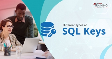 Different Types of SQL Keys: Example and Uses