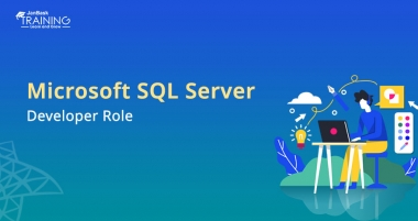 Job Roles and Responsibilities of a SQL Server Developer you Need to Know