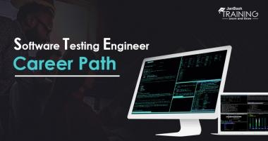 Software Testing Engineer Career Path: Role & Job Responsibilities