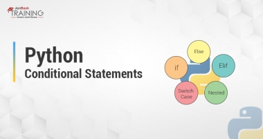 Python Conditional Statements : If, Else, Elif, Nested If & Switch Case