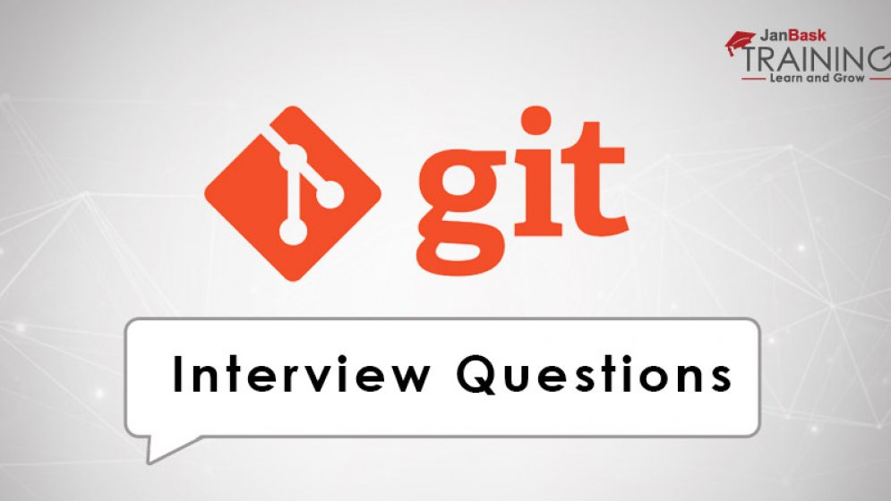 Test automation strategy interview questions