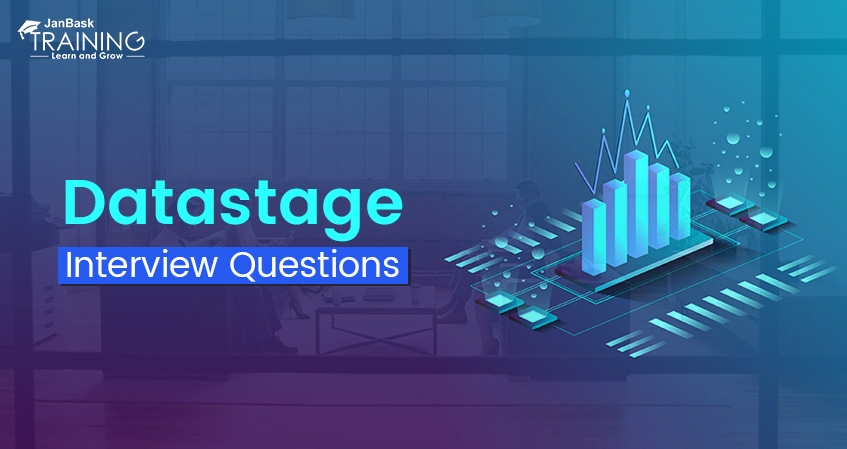 Datastage Interview Questions and Answers