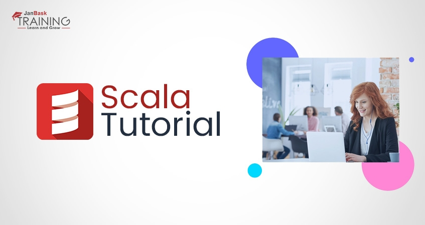 Scala Tutorial Guide for Begginner