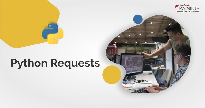 Python Requests Tutorial