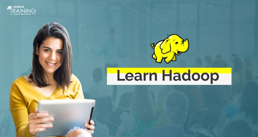 How Long Does It Take To Learn hadoop?
